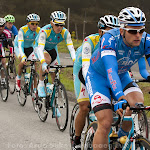 2013.05.30 Tour of Estonia, avaetapp Viimsis ja Tallinna vanalinnas - AS20130530TOEV125_077S.jpg