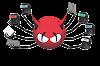 Proteger Ubuntu de virus con Antiviral y Nautilus, Nemo y Caja