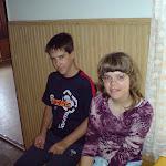 Gyereknap 2007 (28).JPG