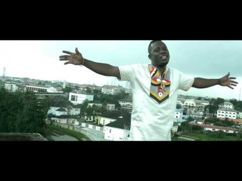 [Video] Duncan Mighty – Mama Born Dem