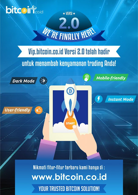 Mengenal lebih jauh tentang website bitcoin