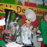 2014 carnaval - P1050842.JPG
