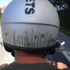 uil2012_fiets (36).JPG