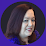 Lynda Cromar's profile photo