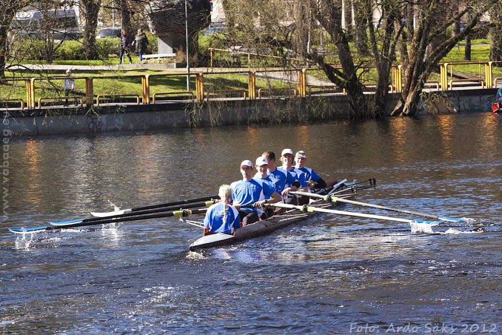 01.05.12 Tartu Kevadpäevad 2012 - Paadiralli - AS20120501TKP_V376.JPG