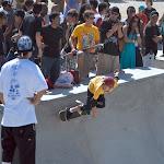 Venice Skate Park Opening Day-7.jpg