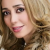 Bany Abrishami