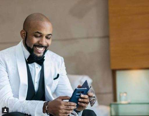 'I won't pay salaries of staff who don't have voters card' BANKY W