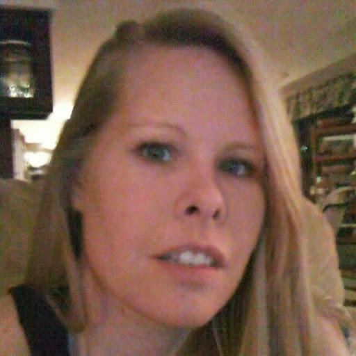 Cynthia Griffith Photo 18