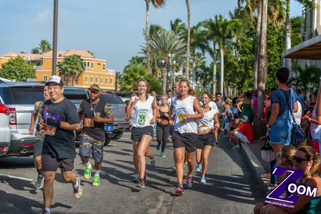 Funstacle Masters City Run Oranjestad Aruba 2015 part2 by KLABER - Image_128.jpg