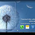 Screenshot_2013-08-02-14-24-37.jpg