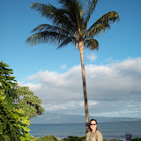 Hawaii Day 6 - 114_1696.JPG