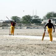 SLQS Cricket Tournament 2011 017.JPG