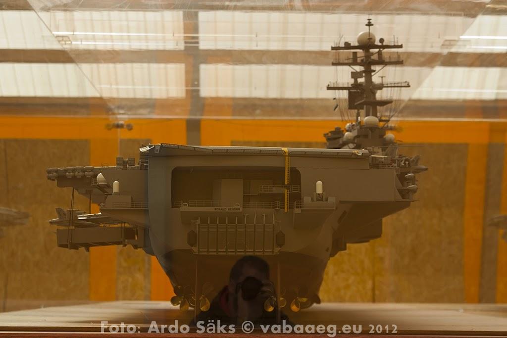 23.08.12 Eesti Lennundusmuuseumi eksponaadid 2012 - AS20120823LENNUK_036V.JPG