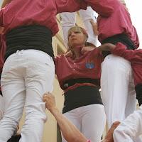 Actuació Festa Major Mollerussa  18-05-14 - IMG_1090.JPG