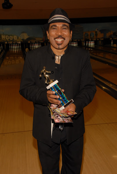 KiKi Shepards 8th Annual Celebrity Bowling Challenge (2011) - DSC_0921.JPG