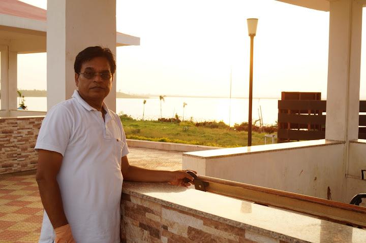Omkareshwar and Hanmuntiya water resort - DSC06713.JPG