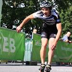 13.08.11 SEB 5. Tartu Rulluisumaraton - sprint - AS13AUG11RUM033S.jpg