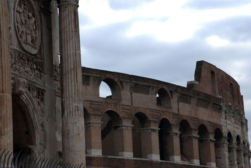 rome - 129.jpg
