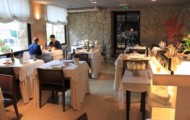Restaurant Hotel Urbisol.jpg