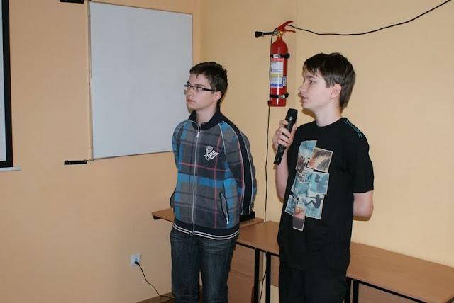 Projekt gimnazjalny Prezentacja - DSC06953_1.JPG