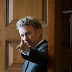 Rand Paul Gives Viral Speech On Senate Floor Railing Against Covid Bill