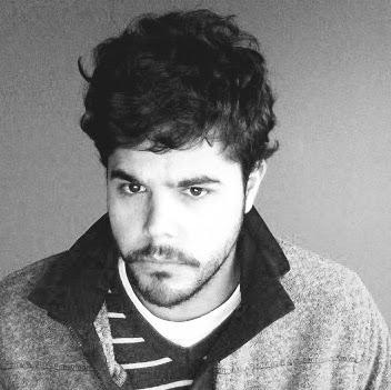 Juan Franco