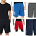 Under Armour Men's Tech Graphic Shorts $14.99. Sizes Small through 3XL available