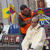 M10: 54th Tibetan National Uprising Day in Seattle, WA - 24-ccP3100176%2BB96.jpg