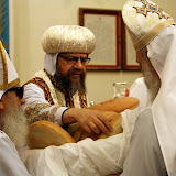 Divine Liturgy & 2010 Competition Results - IMG_2739.JPG
