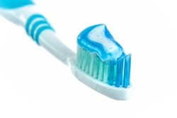 recycle your oral care products in Leicester for charity
