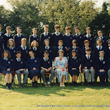 1990_class photo_Rodrigues_3rd_year.jpg