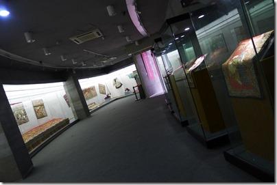 Chaozhou Musuem 潮州市博物館