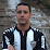 Felipe Atourassap's profile photo