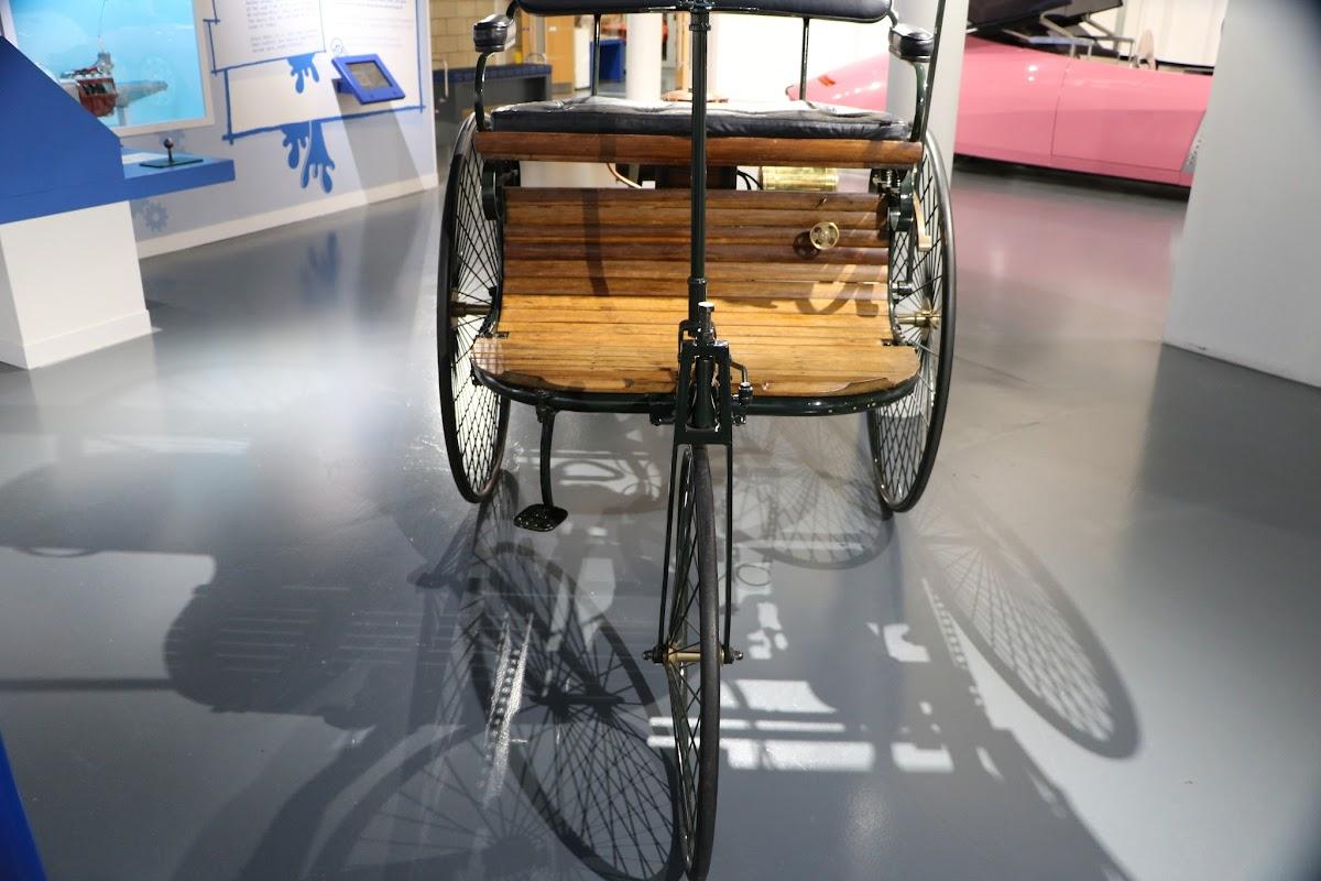 The British Motor Museum 0562.JPG