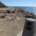 Memorial at Snapper Point (247573)