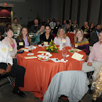 Scholarship Luncheon 2012 027.jpg