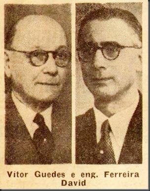 1955 Nau S. Vicente (16-03).2