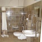 2012.06.12.-Toaleta dla osób niepełnosprawnych.JPG