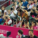 Ambiance - 2015 Prudential Hong Kong Tennis Open -DSC_4658.jpg
