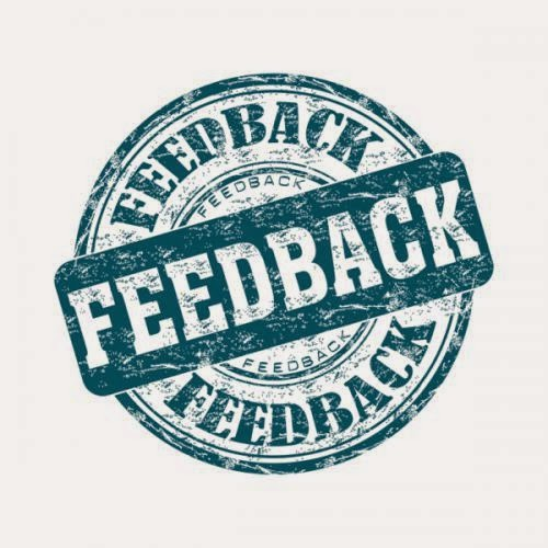 Discover The Difference Between Feedback And Criticism