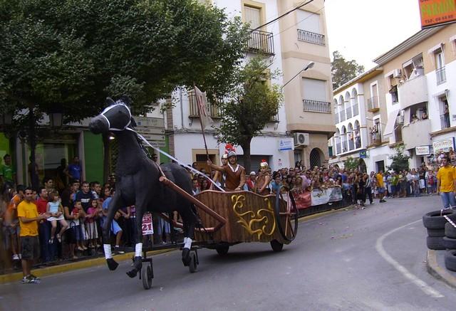 IV Bajada de Autos Locos (2006) - AL2007_C16_06.jpg