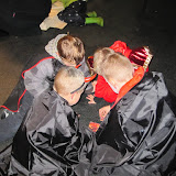 Welpen en Bevers - Halloween 2010 - IMG_2381.JPG