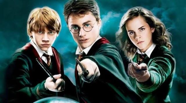 HB Games: Prove que você realmente conhece a saga Harry Potter