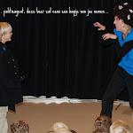 opening Hildegaert 21-9-2012 981.JPG