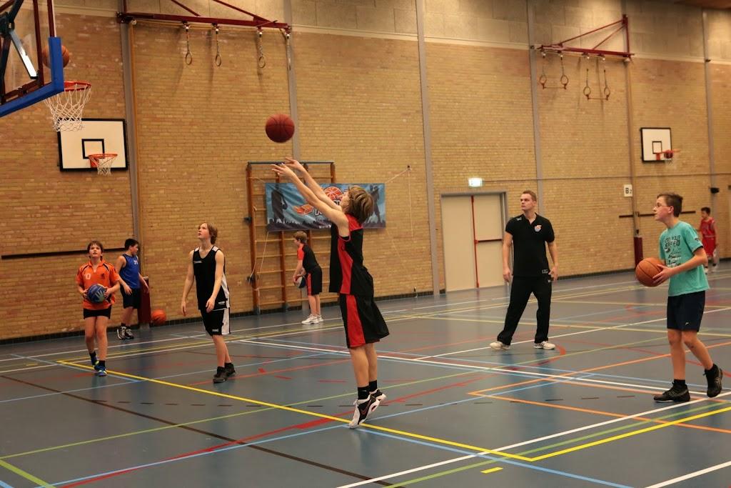 Basketbal clinic 2014 - Mix%2Btoernooi%2B127.jpg
