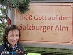 NRW-Inlinetour_2014_08_15-143100_Claus.jpg