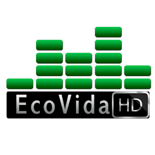 Radio Eco Vida 93.5- screenshot thumbnail