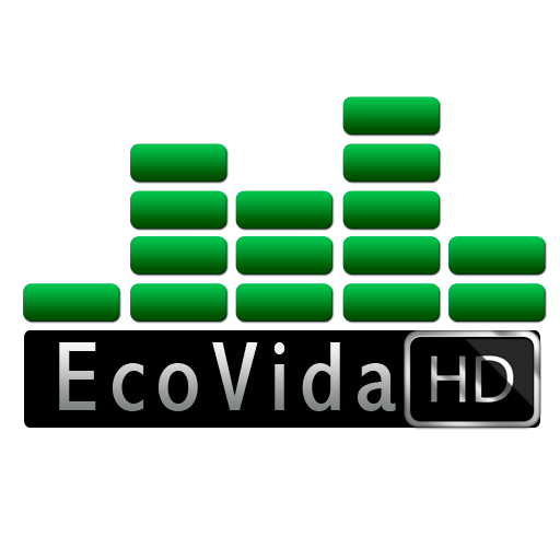Radio Eco Vida 93.5- screenshot