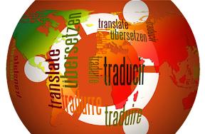 Traducir en Ubuntu.png